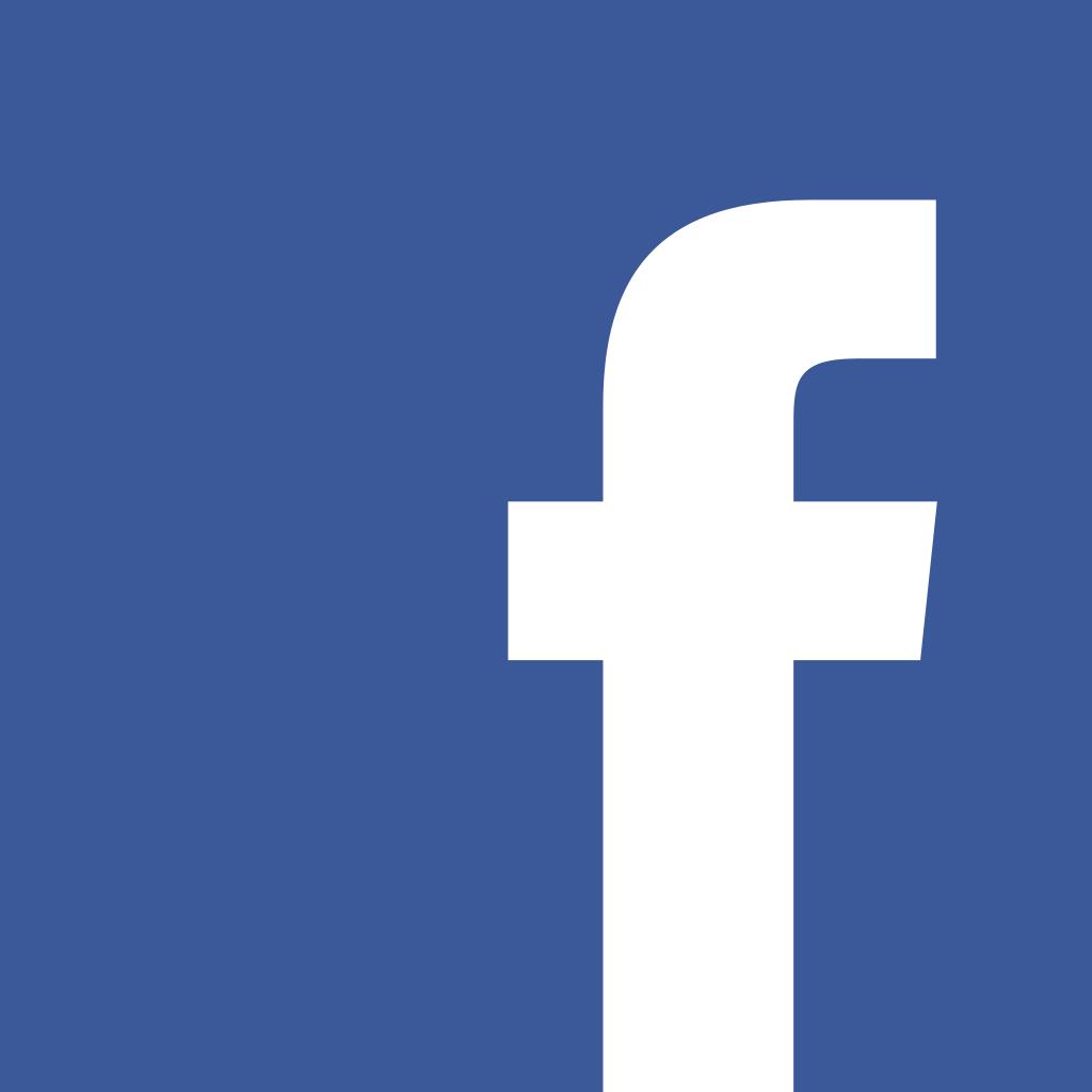Facebook Polski-Consulting-Travel